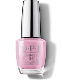 "ISLT81 OPI Infinite Shine Another Ramen-tic Evening, 15 мл. - лак для ногтей ""Ещё один Рамен-тический вечер"""