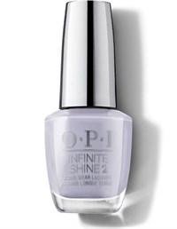 "ISLT90 OPI Infinite Shine Kanpai OPI!, 15 мл. - лак для ногтей ""Ура ОПИ!"""