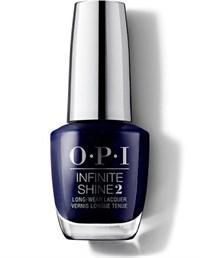 """ISLT91 OPI Infinite Shine Chopstix and Stones, 15 мл. - лак для ногтей """"Палочки и камни"""""""