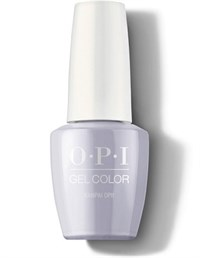 "GCT90 OPI GelColor ProHealth Kanpai OPI!, 15 мл. - гель лак OPI ""Ура ОПИ!"""