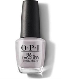 """NLSH5 OPI Engage-meant to Be, 15 мл. - лак для ногтей OPI """"Быть привлекательным"""""""