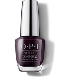 "ISLU16 OPI Infinite Shine Good Girls Gone Plaid, 15 мл. - лак для ногтей ""Хорошие девочки под пледом"""