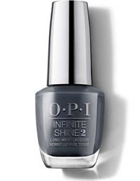 """ISLU18 OPI Infinite Shine Rub-a-Pub-Pub, 15 мл. - лак для ногтей """"Паб неподалеку"""""""