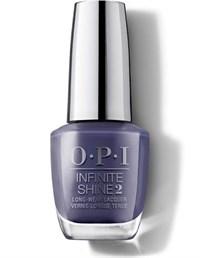 "ISLU21 OPI Infinite Shine Nice Set of Pipes, 15 мл. - лак для ногтей ""Хороший набор волынок"""