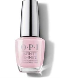 """ISLU22 OPI Infinite Shine You've Got that Glas-glow, 15 мл. - лак для ногтей """"У вас есть Глазго"""""""