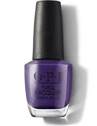 "NLM93 OPI Mariachi Makes My Day, 15 мл. - лак для ногтей OPI ""Мариачи делает мой день"""