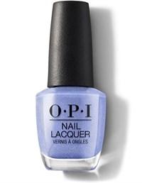 NLN62 OPI Show Us Your Tips!, 15 мл. - лак для ногтей OPI «Покажи свой маникюр!»