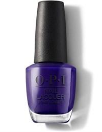 NLN47 OPI Do You Have this Color in Stock-holm?, 15мл.- лак для ногтей «Есть ли у Вас такой цвет в Стокгольме?»