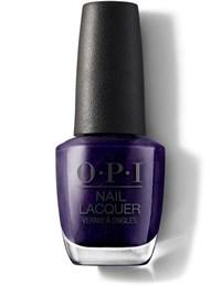 NLI57 OPI Turn On the Northern Lights!, 15 мл. - лак для ногтей OPI «Включите северное сияние!»