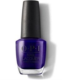 """NLBC3 OPI Correctamundo, 15 мл. - лак для ногтей OPI """"Правильно"""""""