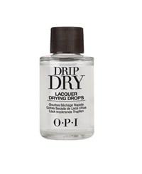 AL714 OPI Drip Dry Drops, 9 мл. - капли для быстрого высушивания лака