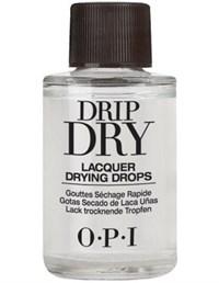 AL711 OPI Drip Dry Drops, 30 мл. - капельная сушка лака для ногтей