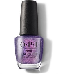"NLMI11 OPI Leonardo's Model Color, 15 мл. - лак для ногтей OPI ""Цвет созданный Леонардо"""