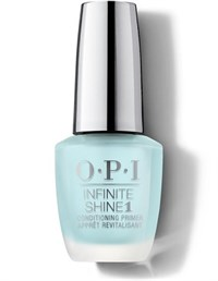 OPI Infinite Shine Conditioning Primer, 15 мл. - базовое покрытие увлажняющее для лака Инфинити Шайн
