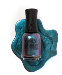 """Orly Breathable Freudian Flip, 15 мл. - дышащий уход для ногтей ОРЛИ """"Фрейдовский флип"""""""