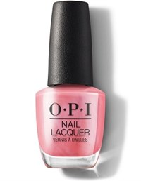 "OPI This Shade is Ornamental!, 15 мл. - лак для ногтей OPI ""Этот оттенок декорация!"""