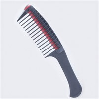 KAYPRO Non-Splicing Comb - расчёска-роллер для окрашивания волос