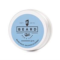 KAYPRO Beard Club Beard Balm, 60 мл. - бальзам для бороды