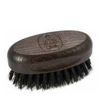 KAYPRO Beard Club Brush Small - щётка для усов и бороды