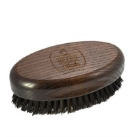 KAYPRO Beard Club Brush Big - щётка для бороды и волос головы