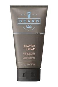KAYPRO Beard Club Shaving Cream, 150 мл. - крем для бритья смягчающий