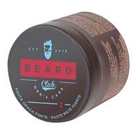 KAYPRO Beard Club Matt Paste Strong, 250 мл. - паста для волос матовая, сильной фиксации