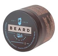 KAYPRO Beard Club Extra Matt Clay, 100 мл. - паста для волос экстра-матовая, средней фиксации