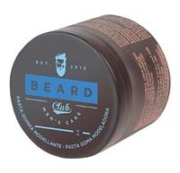 KAYPRO Beard Club Modeling Gum Paste, 100 мл. - паста для волос моделирующая с эффектом памяти