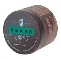 KAYPRO Beard Club Shaping Fibrous Paste, 100 мл. - паста для волос моделирующая гибкой фиксации