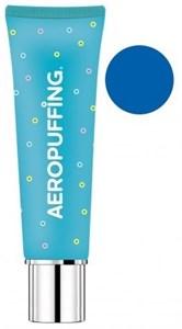 AEROPUFFING Color Gel, 7 мл. - гель паста для Аэропуффинга, синяя (ST003)