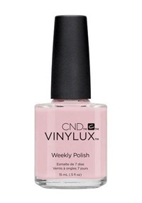 CND VINYLUX #103  Beau, 15 мл. - лак для ногтей Винилюкс №103
