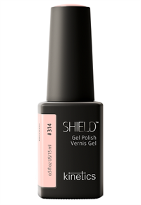 "Kinetics Shield Gel Polish Pirouette, 15 мл. - гель лак Кинетикс №314 ""Пируэт"""