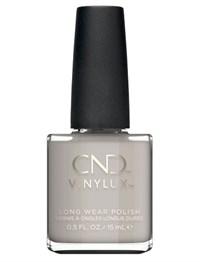 Лак для ногтей CND VINYLUX #107 Cityscape, 15 мл. профессиональное покрытие