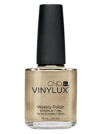 Лак для ногтей CND VINYLUX #128 Locket Love, 15 мл. профессиональное покрытие