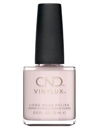Лак для ногтей CND VINYLUX #142 Romantique, 15 мл. профессиональное покрытие