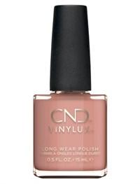 Лак для ногтей CND VINYLUX #164 Clay Canyon, 15 мл. профессиональное покрытие