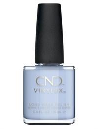 Лак для ногтей CND VINYLUX #183 Creekside, 15 мл. недельное покрытие