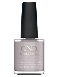 Лак для ногтей CND VINYLUX #184 Thistle Thicket, 15 мл. недельное покрытие