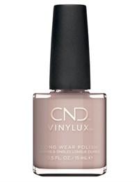 лак для ногтей CND VINYLUX #185 Field Fox, 15 мл. недельное покрытие
