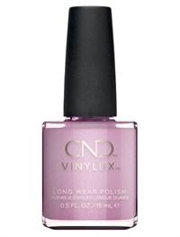 Лак для ногтей CND VINYLUX #189 Beckoning Begonia, 15 мл. недельное покрытие