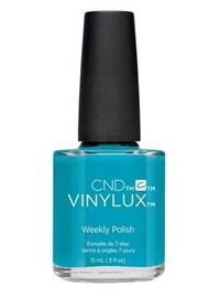 Лак для ногтей CND VINYLUX #191 Lost Labyrinth, 15 мл. недельное покрытие