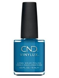 Лак для ногтей CND VINYLUX #192 Reflecting Pool,15 мл. недельное покрытие