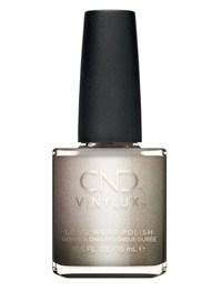 Лак для ногтей CND VINYLUX #194 Safety Pin, 15 мл. недельное покрытие