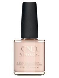 Лак для ногтей CND VINYLUX #195 Naked Naivete, 15 мл. недельное покрытие