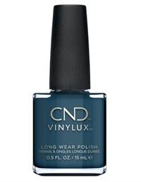 Лак для ногтей CND VINYLUX #200 Couture Covet, 15 мл. недельное покрытие