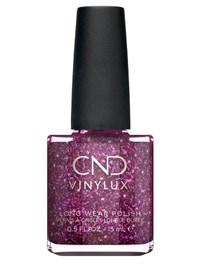 Лак для ногтей CND VINYLUX #202 Nordic Lights,15 мл. недельное покрытие