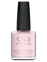 Лак для ногтей CND VINYLUX #203 Winter Glow, 15 мл. недельное покрытие
