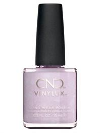 Лак для ногтей CND VINYLUX #216 Lavender Lace, 15 мл. недельное покрытие