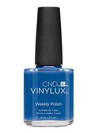 Лак для ногтей CND VINYLUX #221 Date Night, 15 мл. недельное покрытие