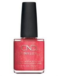 Лак для ногтей CND VINYLUX #240 Jelly Bracelet, 15 мл. недельное покрытие